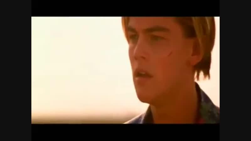 Des`Ree - Kissing You (Romeo Juliet)
