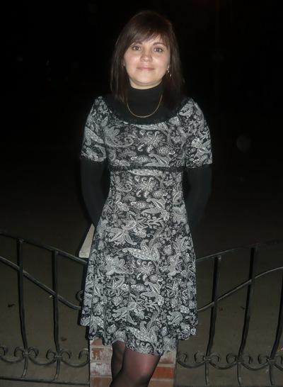 Наталья Головченко, 22 ноября , Кировоград, id103517012