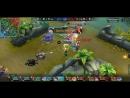Mobile Legends Bang Bang_2018-08-13-18-02-09_1.mp4