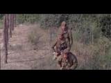 Берем все на себя. 1980. (СССР. военный фильм,  исторический)