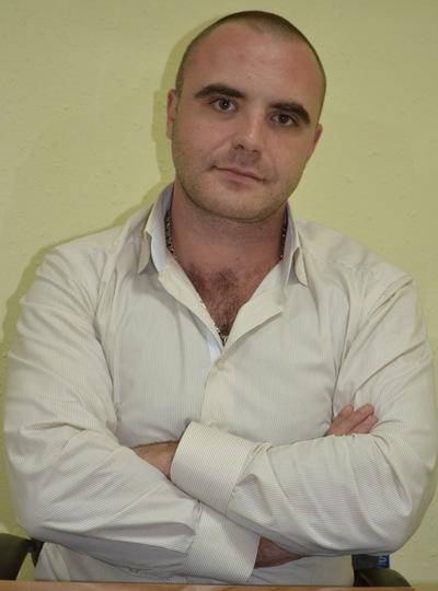Стас Колтаков, 27 января 1984, Невинномысск, id189093857
