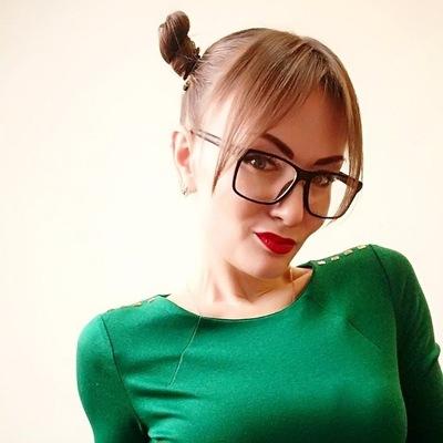 Ната Новикова