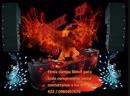 🎼🎹🎤 Eurodance 90s MegaMix [ FENIX DJ ]