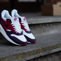 plus récent 1c734 1cbb1 Naik air max | VK