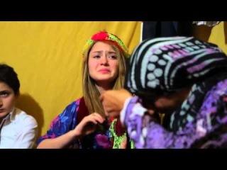 Musik kurdisch oy falak 3 43