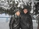 Фото Влада Кононенкова №24