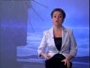 Психолог Анна Кирьянова_ Как быть гонцом с плохой вестью, чтобы не срубили голов