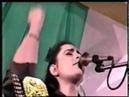 وين الملايين - حفلة طرابلس 1996