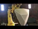 интерактивноеоборудование робот роботмода роботынавашемероприятие евент robotmoda robotmoda