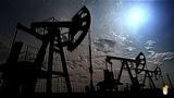 Нефть пробивает очередное дно. Россия получает ответку