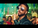 Mix Pop Latino 2018 - Maluma, Shakira, Nicky Jam, Daddy Yankee, Wisin, Ozuna, Yandel, Becky G