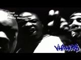 JAMAL - FADES EM ALL (PETE ROCK REMIX) 1995 YEAR
