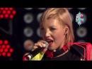 Polina @Europa Plus LIVE 2014
