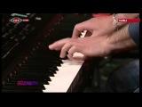 Doğudan Batıya, 7 Mayıs 2013 programı, Alihan Samedov Balaban Orkestrası Reyhan performansı