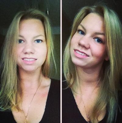 Anna Zelenova, 8 сентября 1993, id5586227