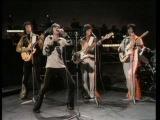 The Osmonds - Crazy Horses