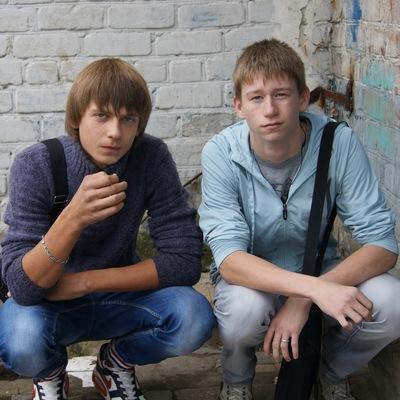 Серёга Котенков, 12 декабря , id50807564