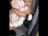 Милый отзыв о моей куколке из Южной Америки))