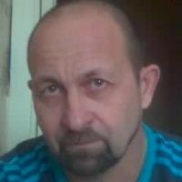 Сергей Амбарцумов, 31 августа 1999, Тверь, id196571731