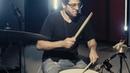 Dan Mayo Groove 15