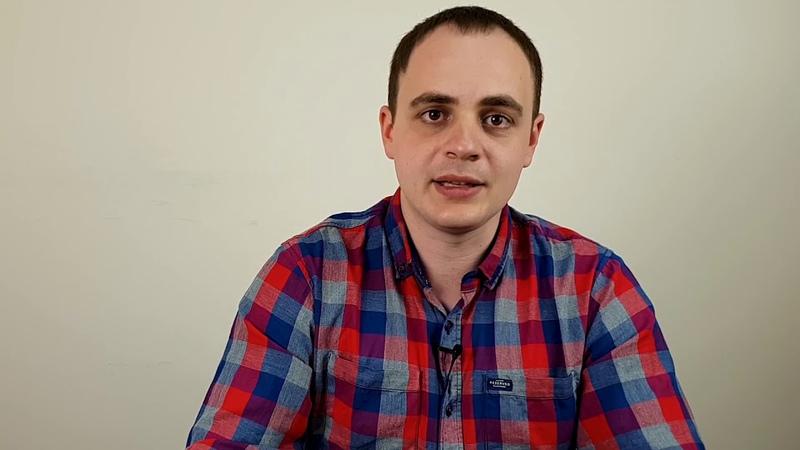 Секрет успешного канала на Ютуб. Анализ целевой аудитории