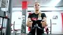 ¿Buscas gimnasio femenino en Barcelona Ven a Xfit más completo que un gimnasio para mujeres