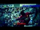 Дэб от Поля Погба в FIFA17