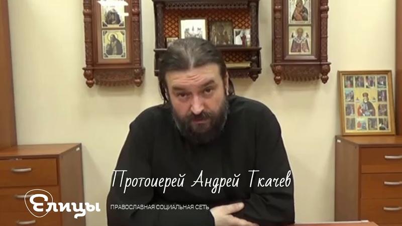 Здоров и богат? Думай о тех, кто нуждается! На Руси говорили Не строй церковь, пристрой сироту!
