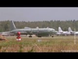 Гибель в Сирии российских военных: реакция израильских СМИ