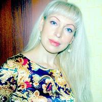 Валерия Казначеева