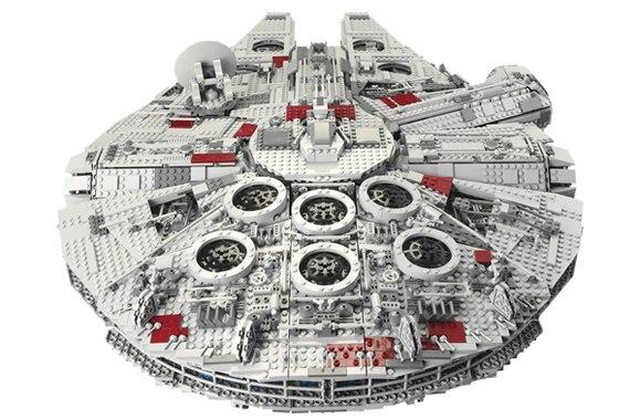 игра star wars battlefront 2015 скачать торрент