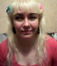 Марьяшка Мельникова, 5 апреля , Киев, id179221286