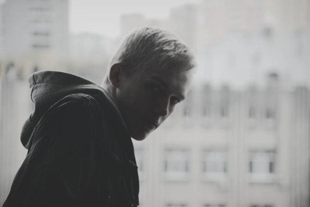 Сергей Баранов, Москва - фото №11
