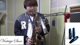 How Deep Is Your Love Bee Gees (Daehan Choi)
