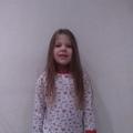 kocharyan_pe4ati5 video