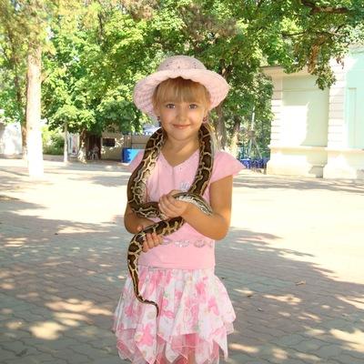 Екатерина Павлова, 23 июня , Таганрог, id212434201