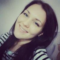 Светлана Кондратова, 11 декабря , Кемерово, id11441491