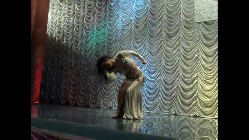 Елена Рамазанова Kefak ent