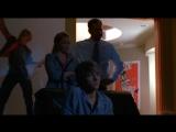 Звёздная болезнь 2010 - мелодрама, комедия, музыка
