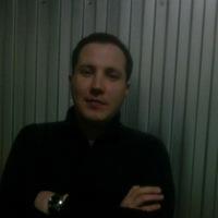 Захар Заманов
