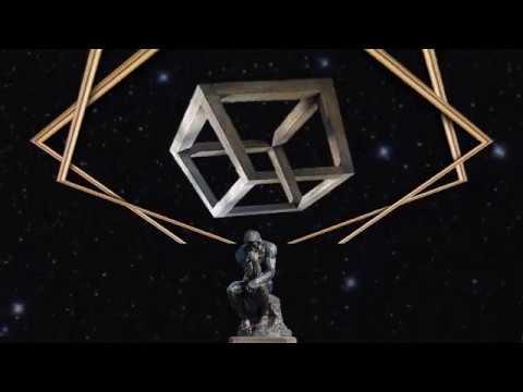 Изучение пространства и времени (рассказывает физик Тагир Аушев)