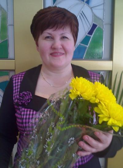 Светланка Обросова, 5 мая , Северодвинск, id59414374