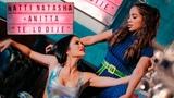 Natti Natasha x Anitta - Te lo Dije Official Video