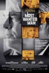 El hombre más buscado HD (2014) - Latino