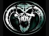 Satronica -Life Blood Pain Death (Tymon remix)