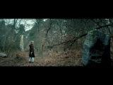 Блэквуд Blackwood   2014 трейлер