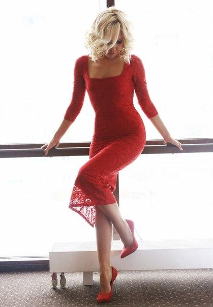 дженифер лоуренс в платье от dior