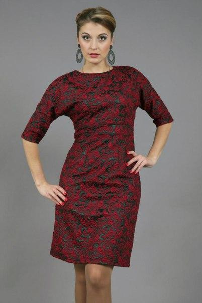 1ff8af90647 Женская одежда юна стиль » Женская одежда