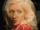 Christina aguilera keeps gettin better karaoke/instrumental + lyrics + better Quality mp3 download
