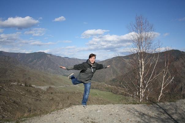 Фирменная Алтайская ласточка